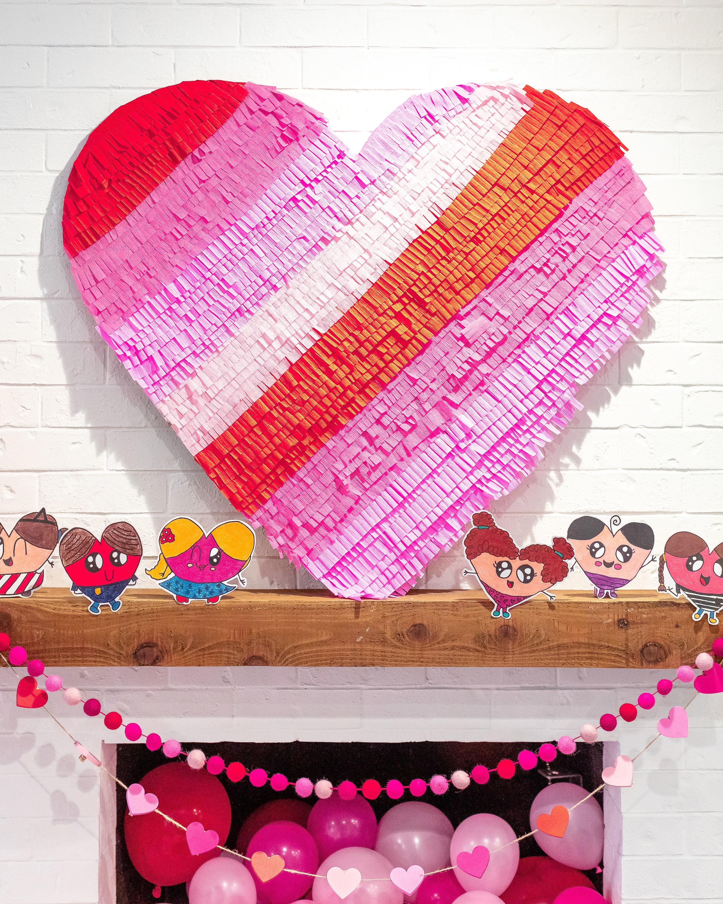 Revelry_Co_Valentines_2019-47.jpg