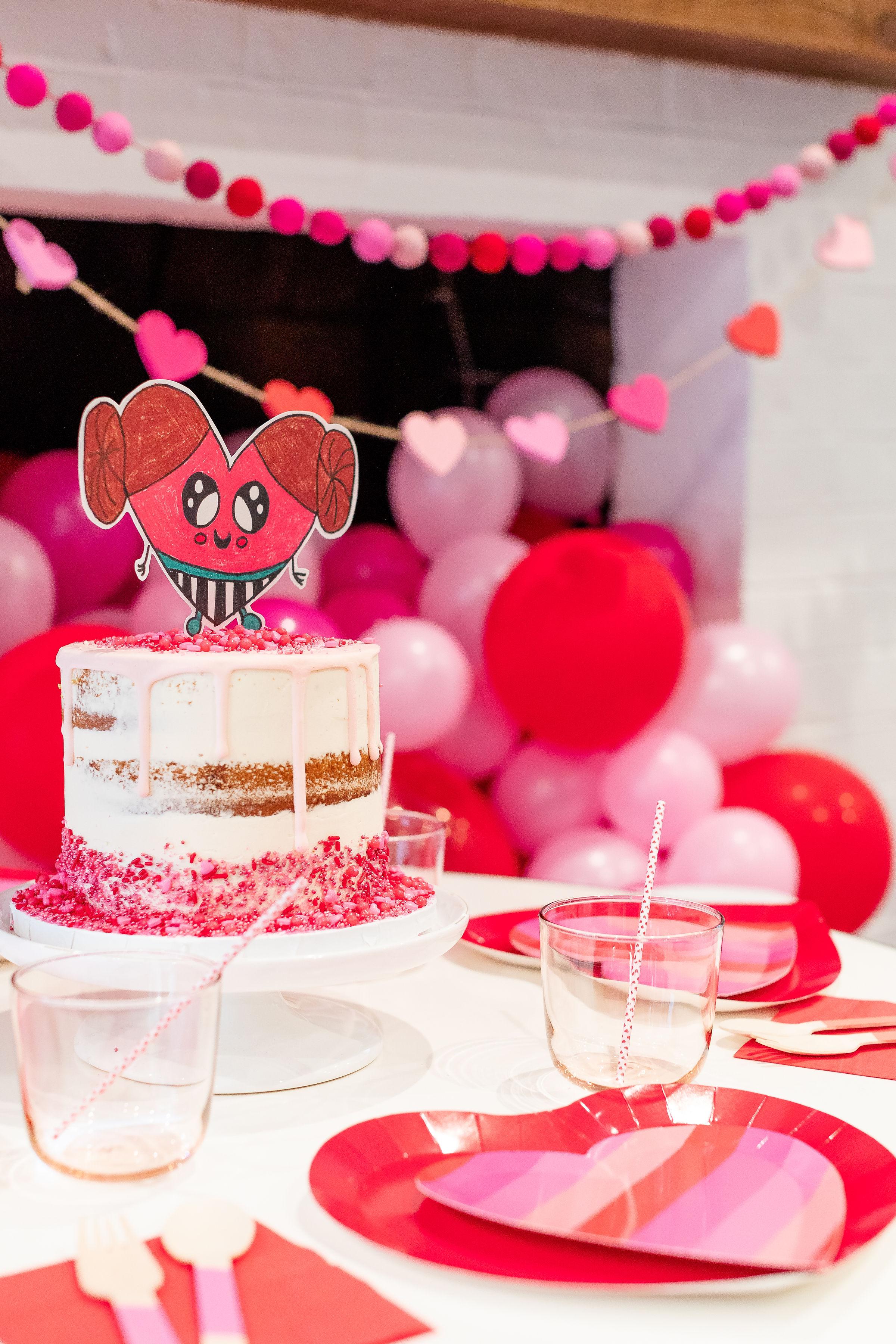 Revelry_Co_Valentines_2019-29.jpg