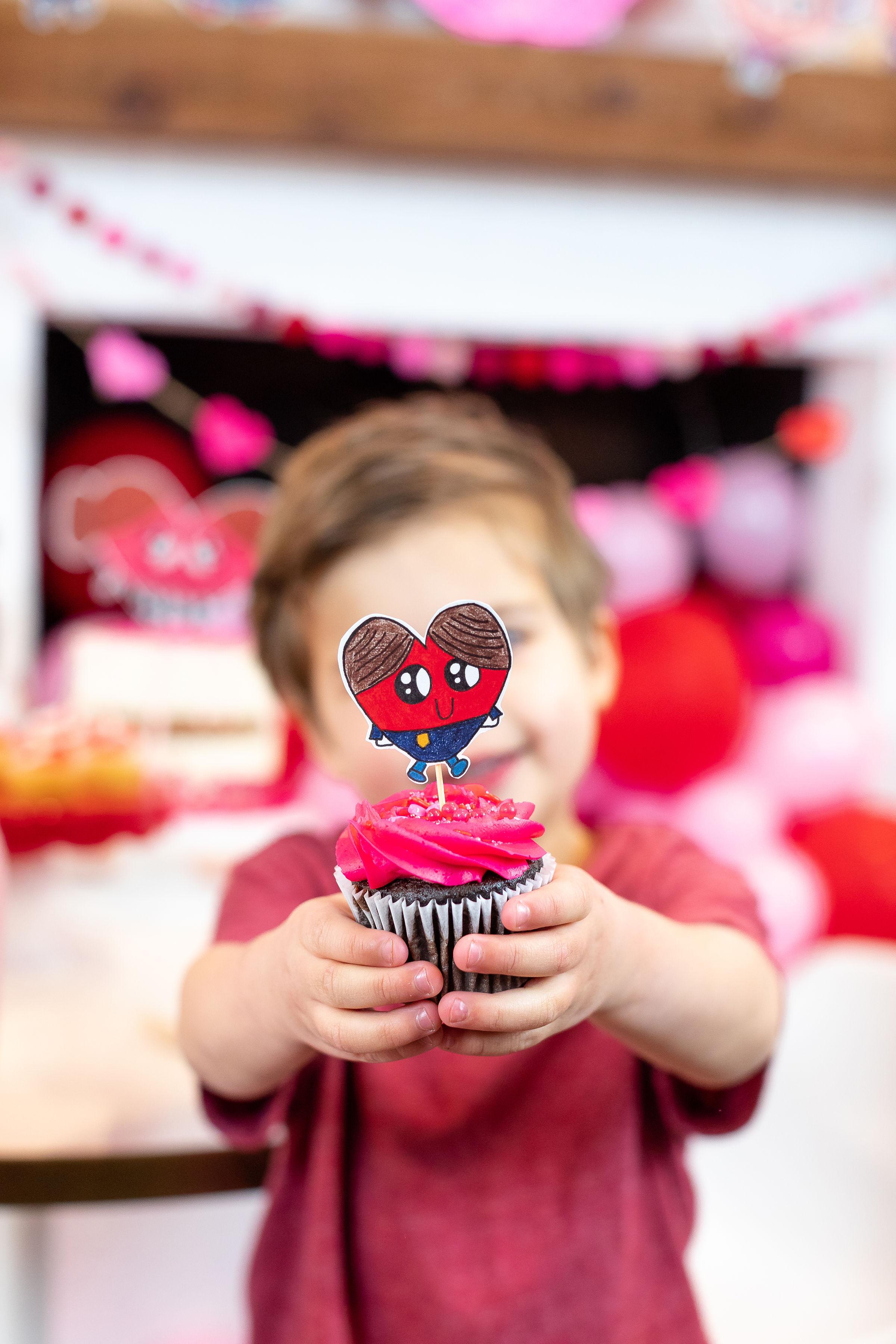 Revelry_Co_Valentines_2019-120.jpg