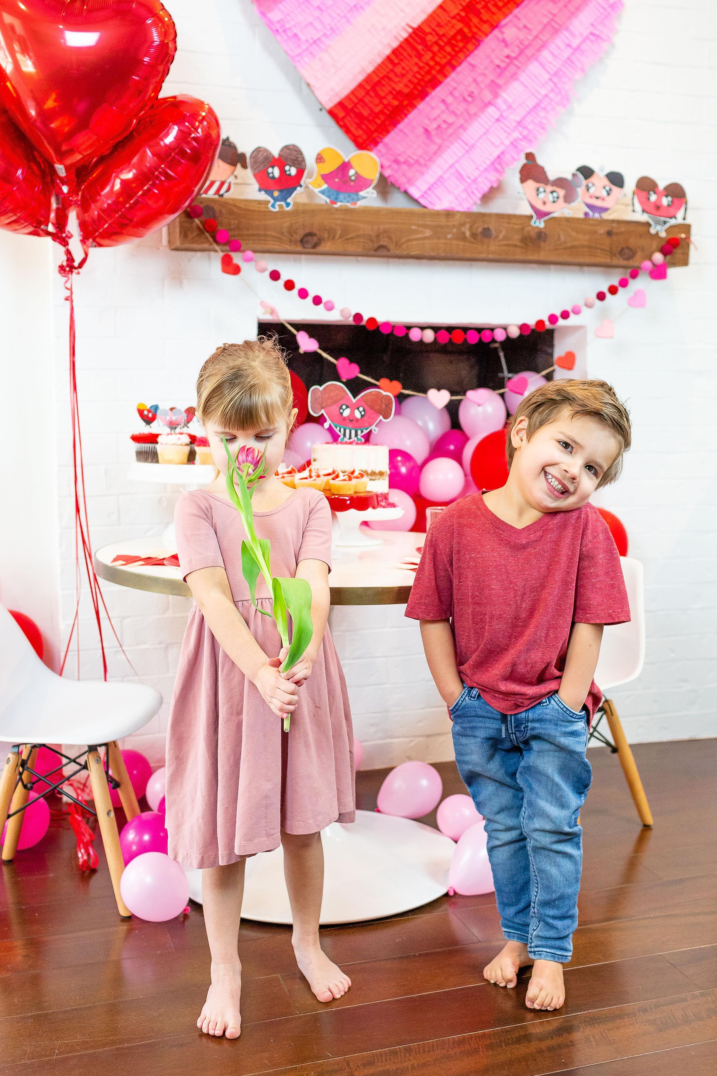 Revelry_Co_Valentines_2019-117.jpg