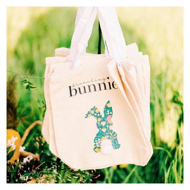 Easter is just around the corner and we are HOPPING for joy! Lots of adorable details of our Easter brunch coming your way this weeeeek! 🐣🐰🌾 Check out our stories to recreate this cute tote bag for all the little bunnies in your life! Art design @minordetailcle • • • #easterparty #easterdecor #easterbrunch #easteregghunt #merimeri #eastertable #easter #therevelryco #creatingmemories #livelifehappy #partydecor #partyplanner #eventplanner #eventstyling #brandstylist #contentcreator #bayareaeventplanner #momentslikethese #gatheringslikethese