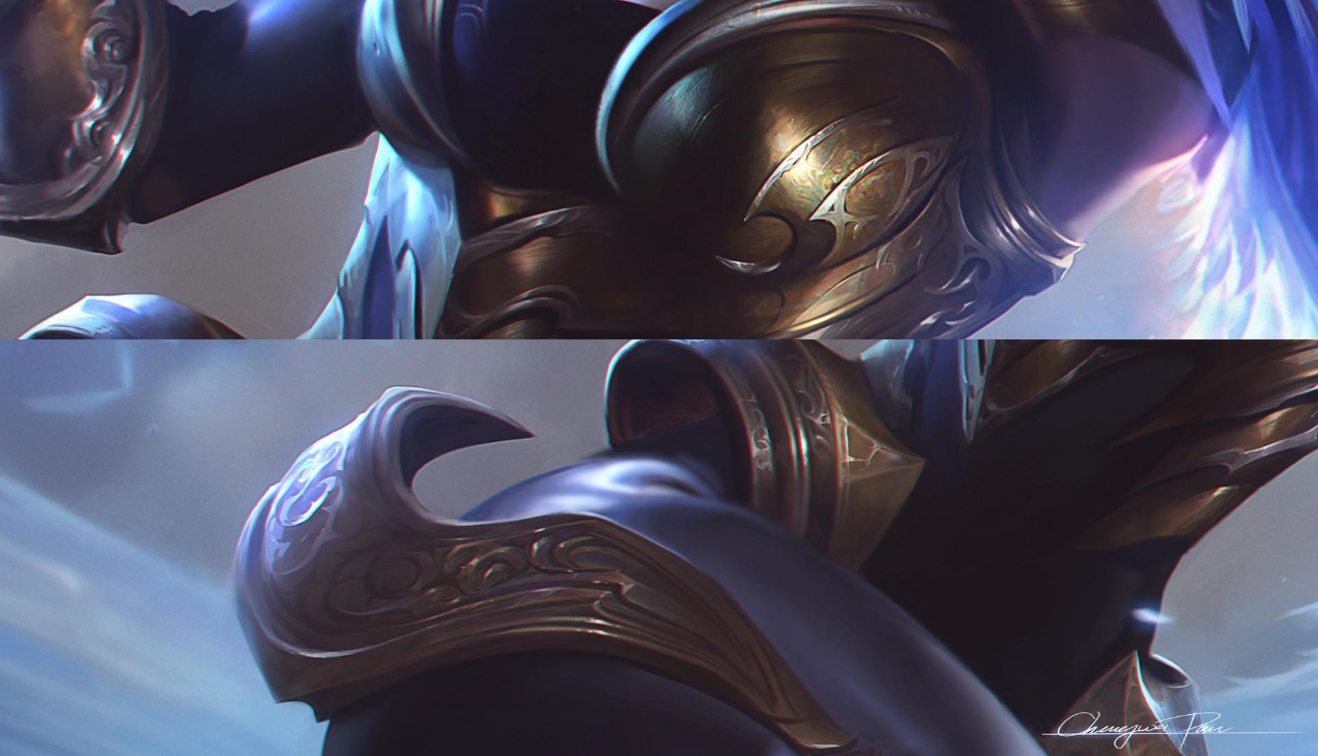 chengwei-pan-chest2.jpg