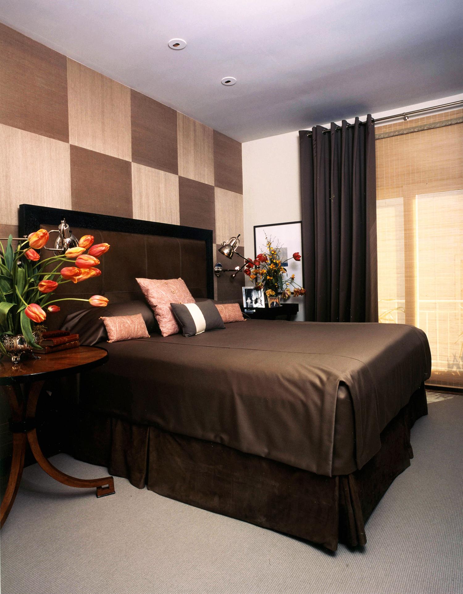 Master-Bedroom-W.jpg