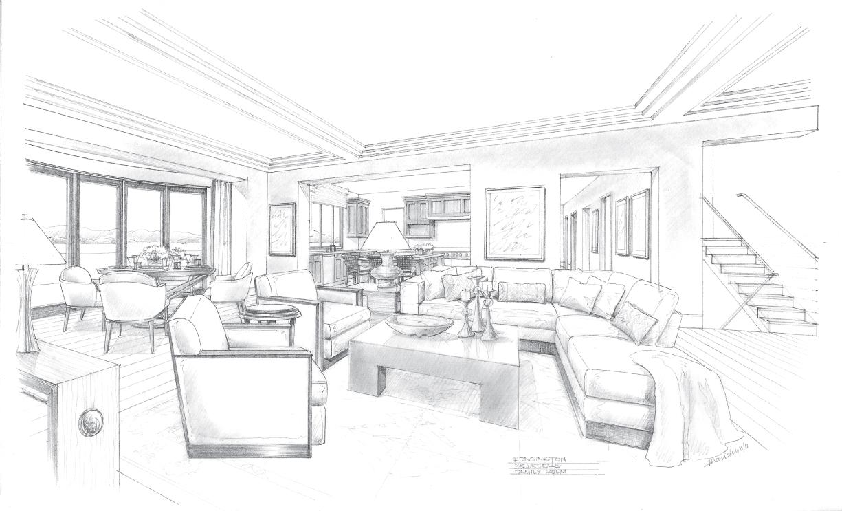 Villa-Belvedere-Family-Room.jpg