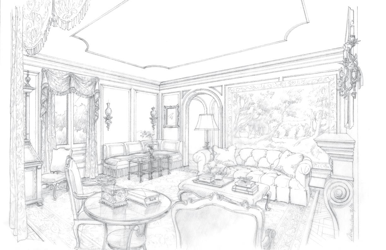 Historic-Italianate-Residence-Living-Room-2.jpg