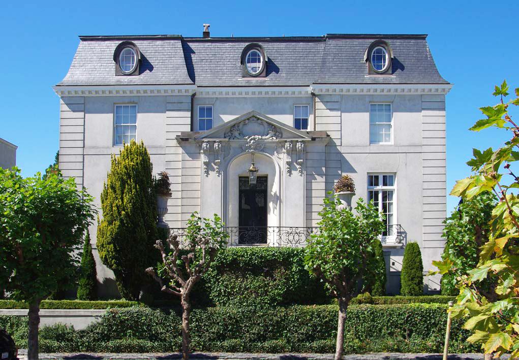 Presidio-Heights-Residence-w.jpg