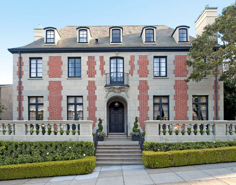 Historic-SF-Residence-w.jpg