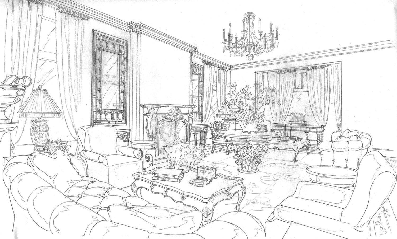 Historic-San-Francisco-Residence-Living-Room-w.jpg