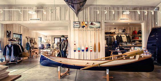 Guide Boat.jpg