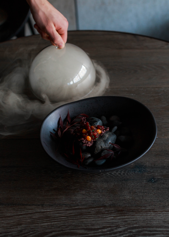 Estelle-Scott-Pickett-Food-Photographer-Harvard-Wang-007.jpg