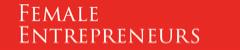 Shonda Scott, Female Entrepreneur, Stevie Award Winner