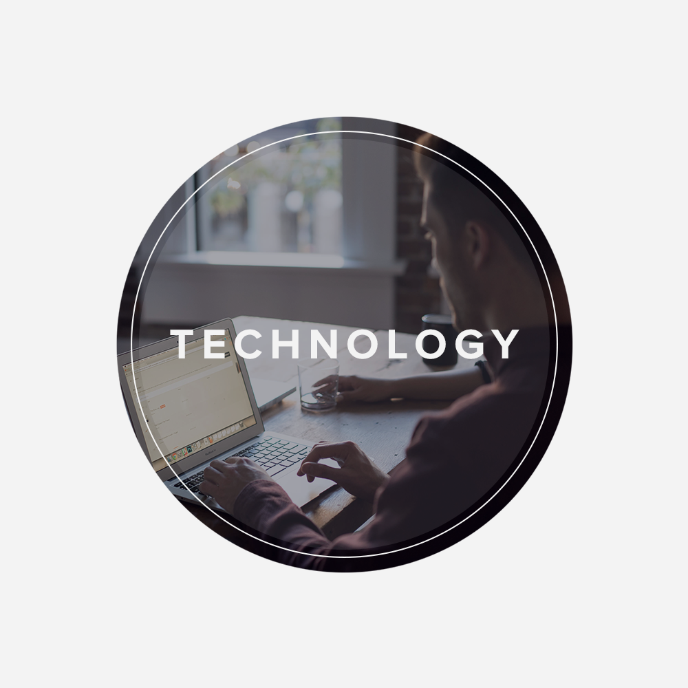 2technology_thumbnail_V3.png