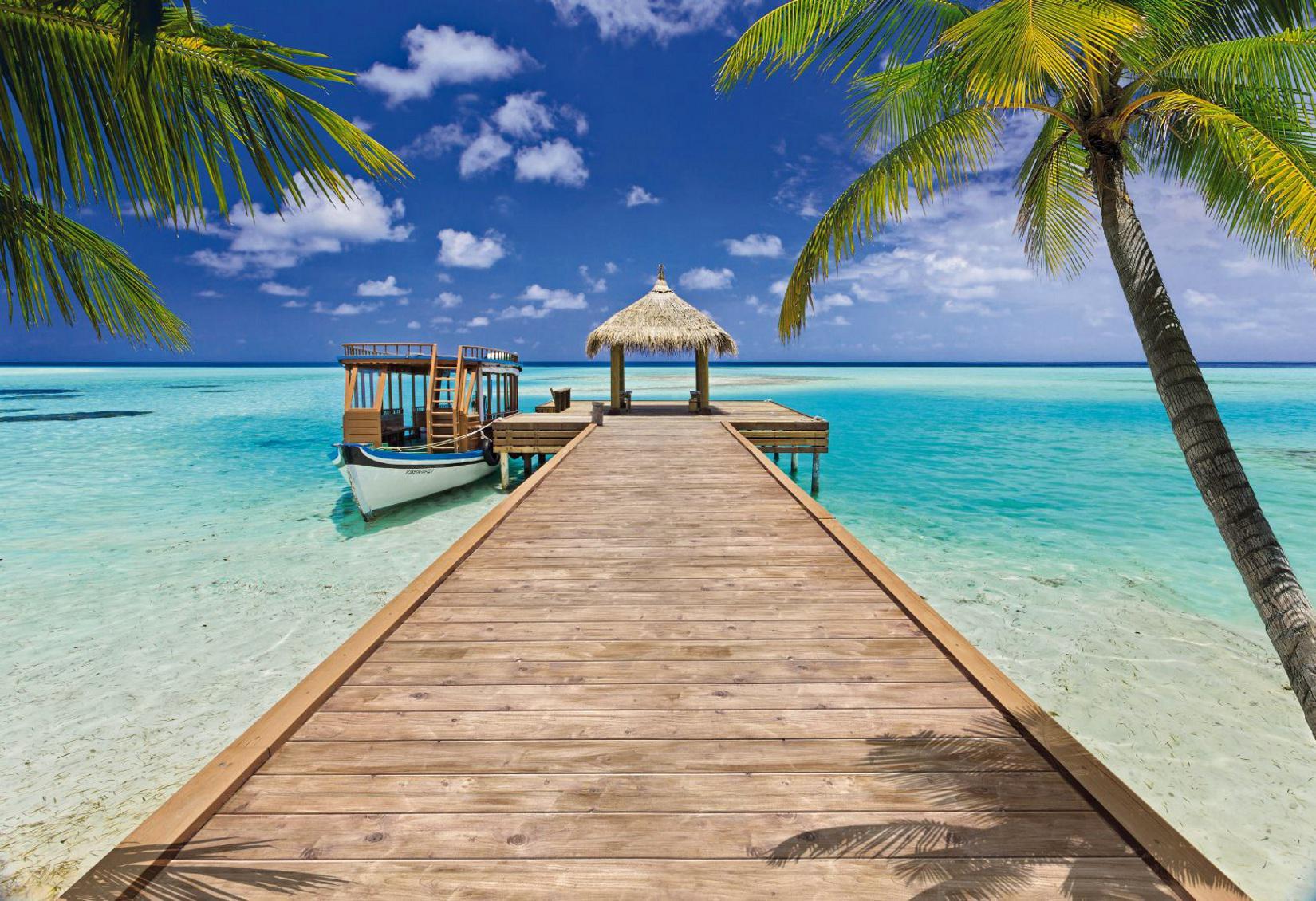 Beach-Resort-Wallpaper-03-1650x1130.jpg