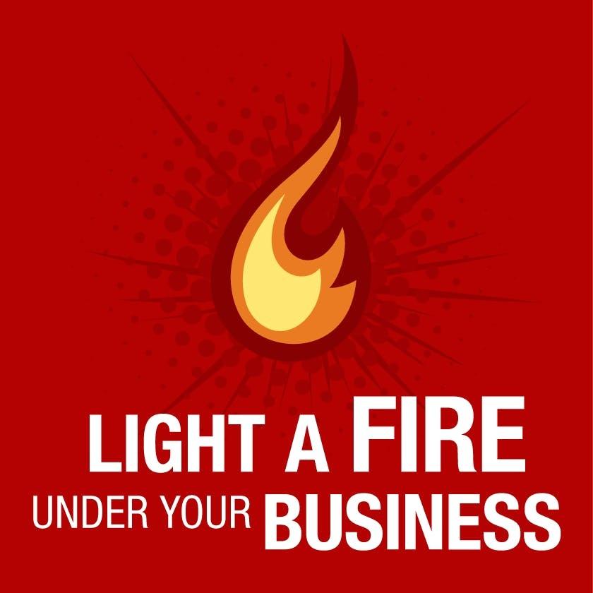 ignite+orange+flame.jpg