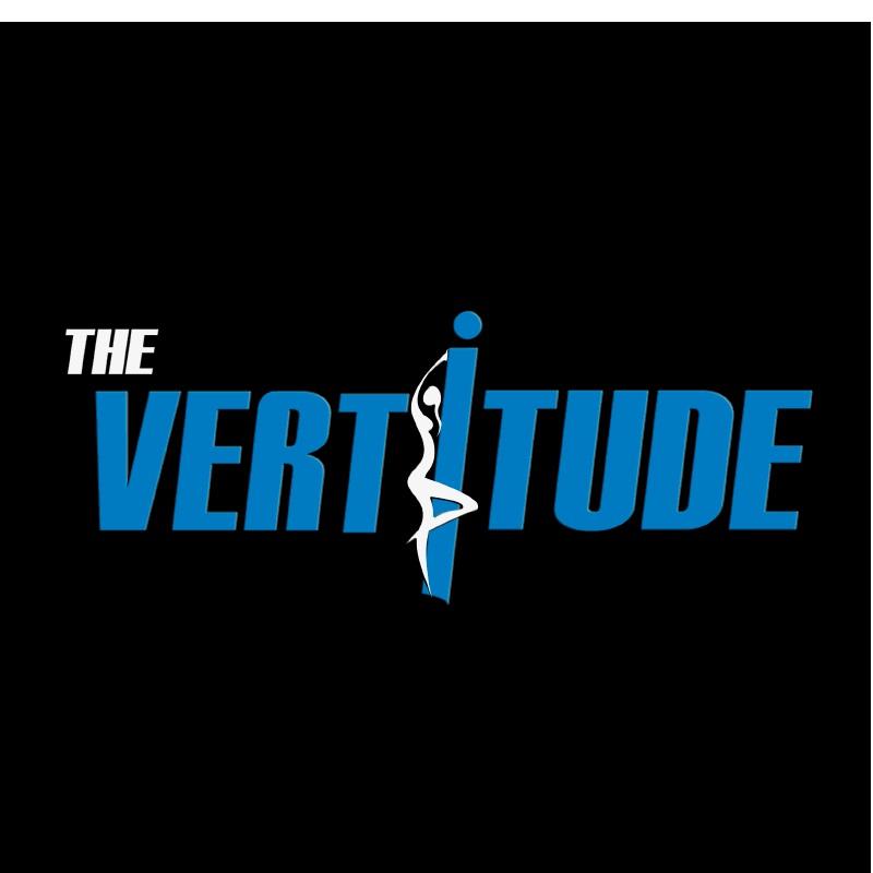 The Vertitude