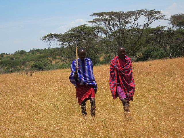 MasaiMara.jpg