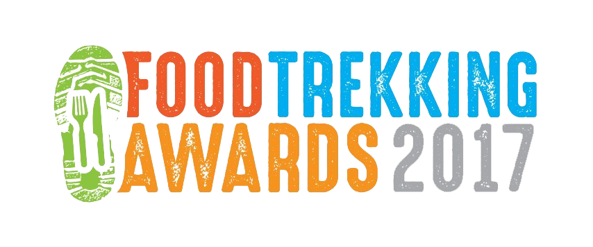foodtrekkingawards2017.jpg