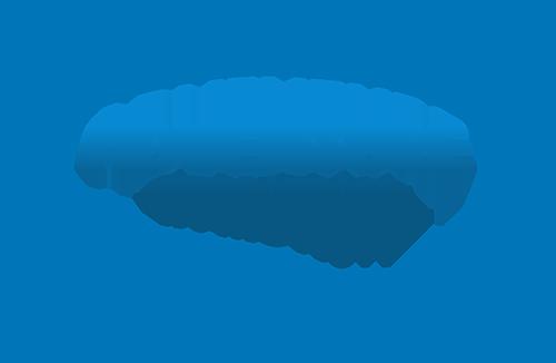 AdventureinMotionLogo.png