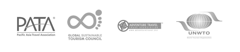 logos_associations_v3.jpg