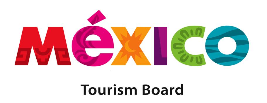 mexico-tb-logo.jpg