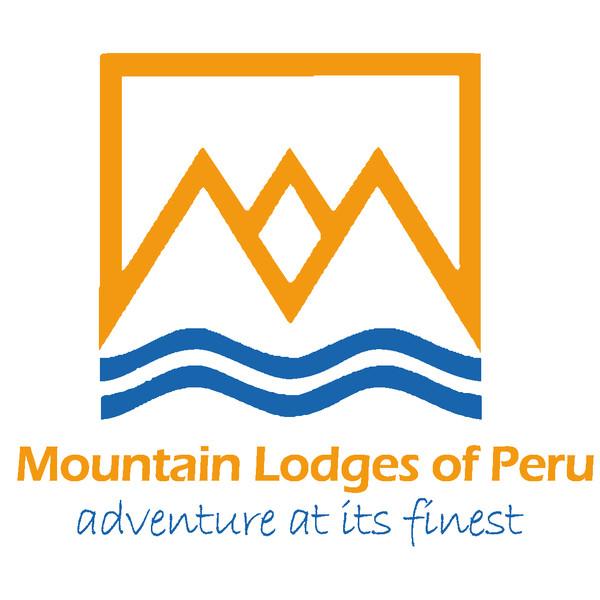 mlp-logo.jpg