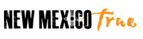 newmex-logo.png