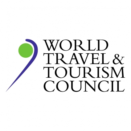 wttc-logo.jpg