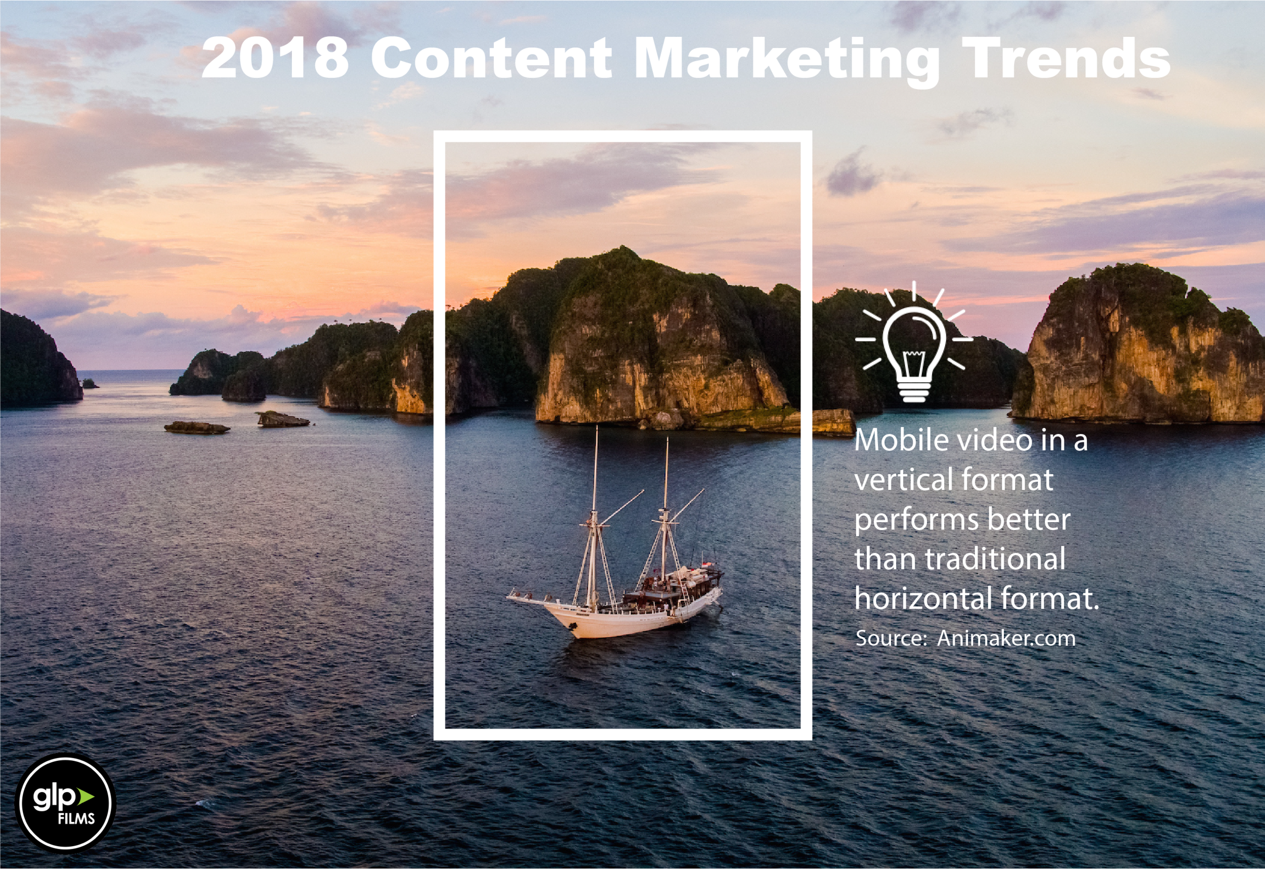 2018 content marketing trends 1.png