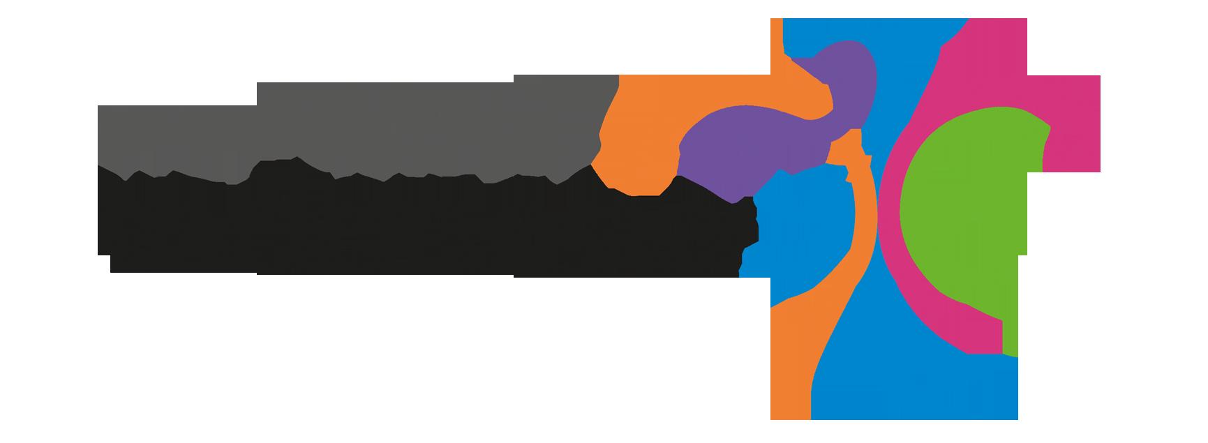 Logo WI Final-20092017.png