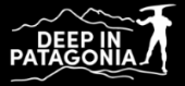 Deep-In-Patagonia-white-glow1-300x141.png