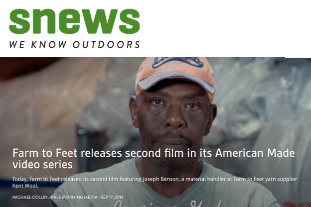 Farm To Feet in SNEWS.png