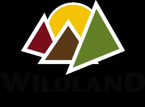 Wildland_Trekking-ee62.png