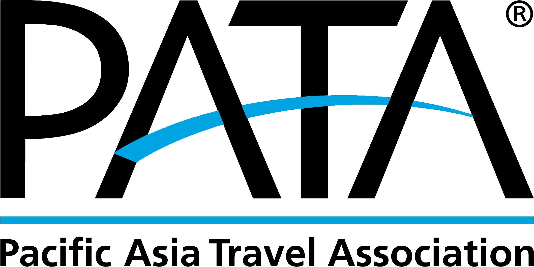 PATA-Logo.jpg
