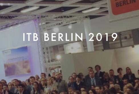 GLP Films at ITB Berlin 2019.png