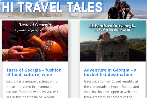 Hi Travel Tales Georgia Films.png