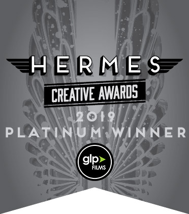 2019 Platinum GLP.jpg