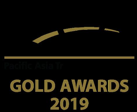 PATA Gold Awards.png