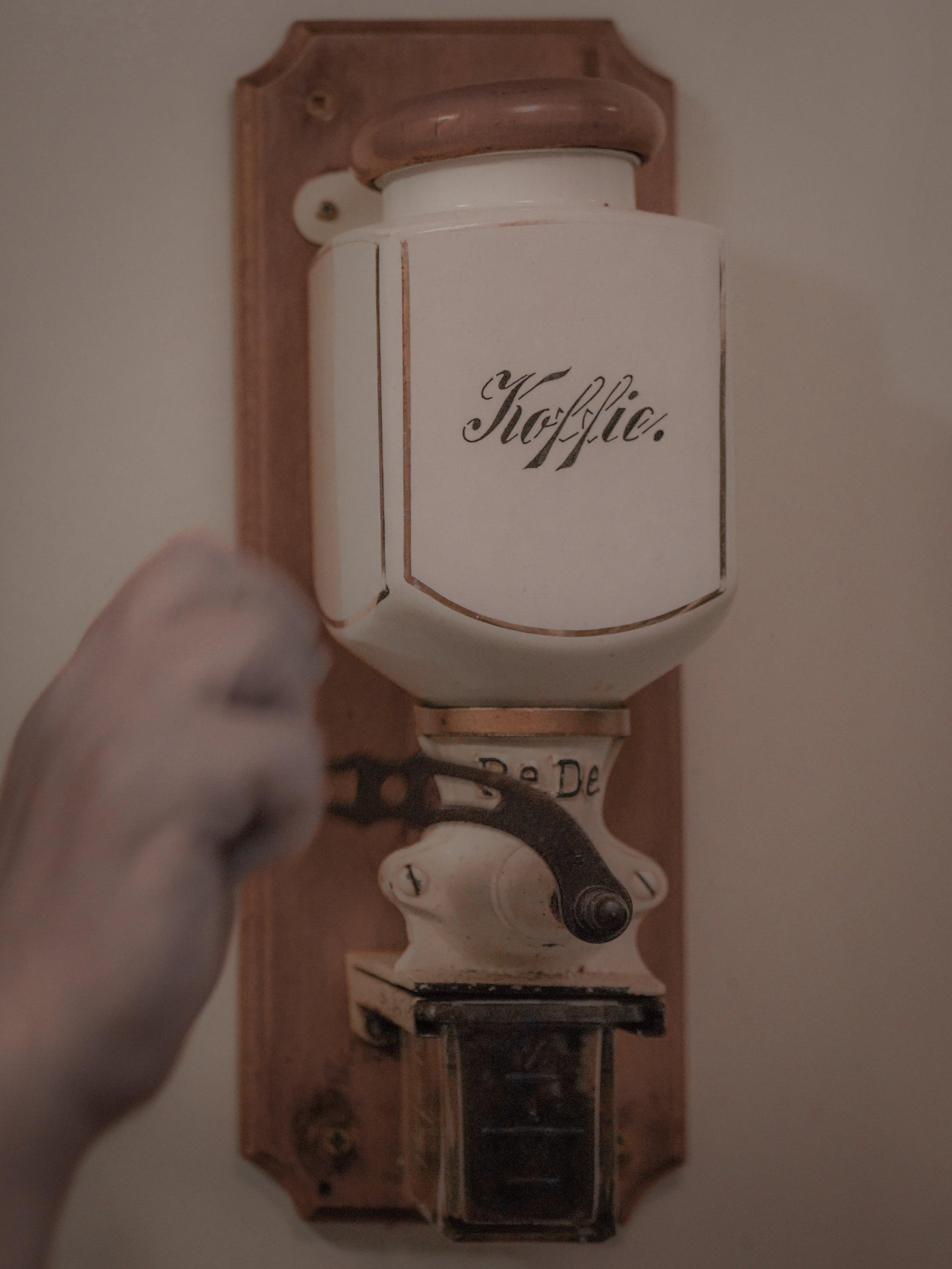 Koffie, Coffee, Cafe, Kopi, Kahvi, Kaffe -