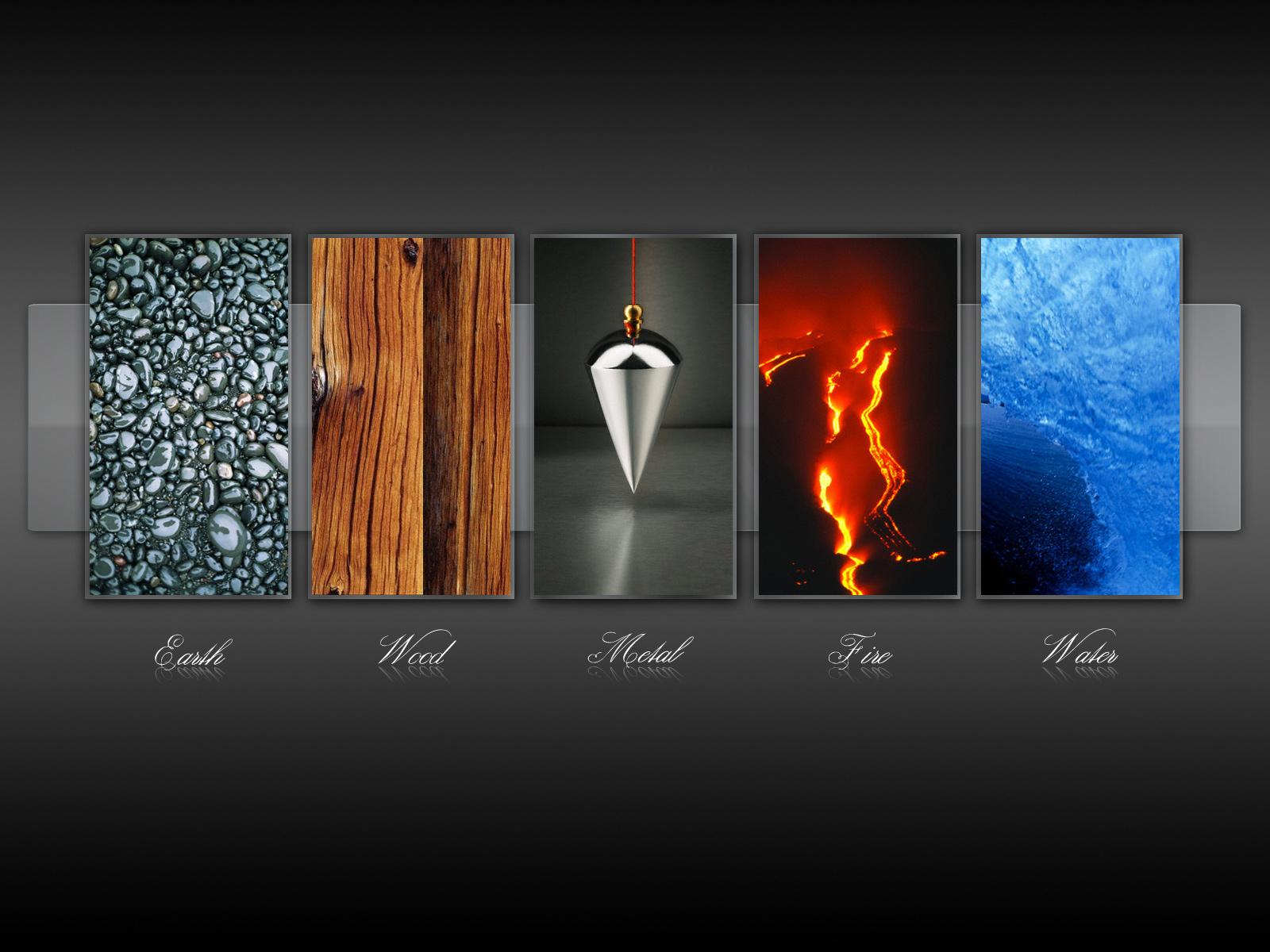 SLIDER-LIGHTBOX the_five_elements.jpg