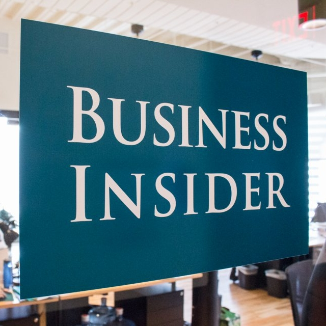 business-insider-logo-hangs-on-the-door.jpg