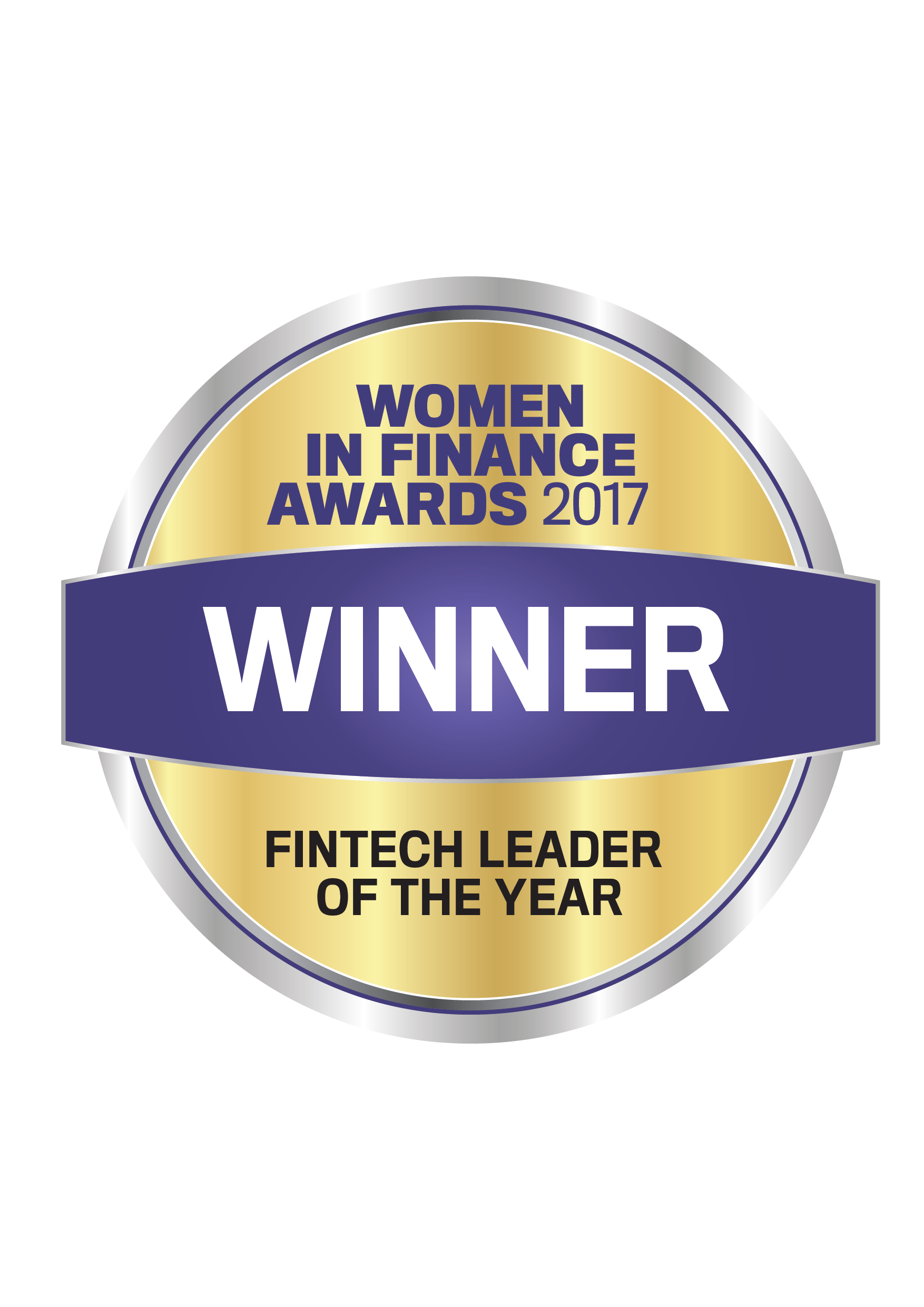 Gold Seal-Fintech Leader of the Year-01.png
