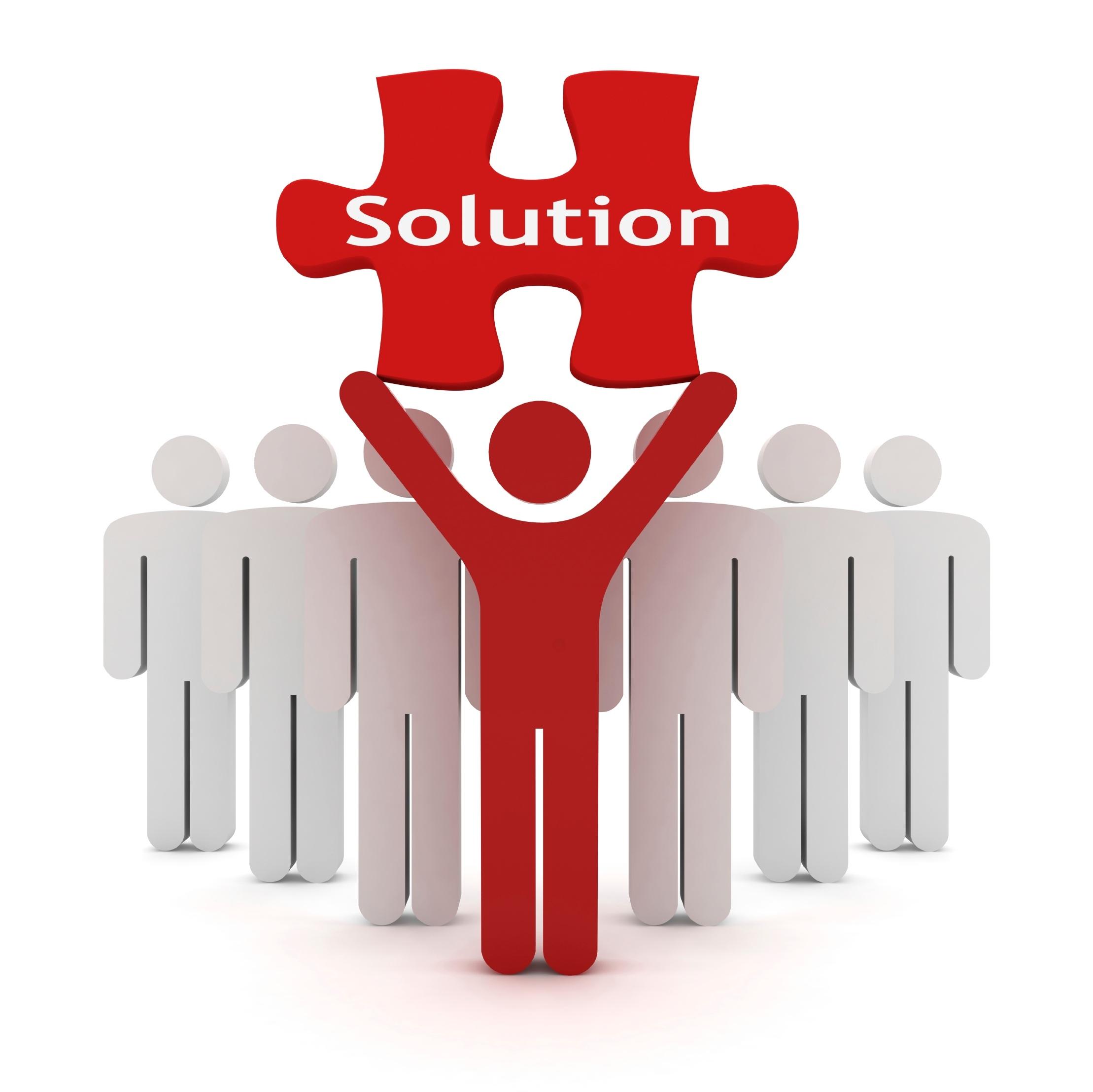 solutions.jpg