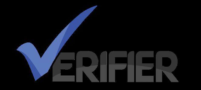Verifier Logo Transparent Crop.png