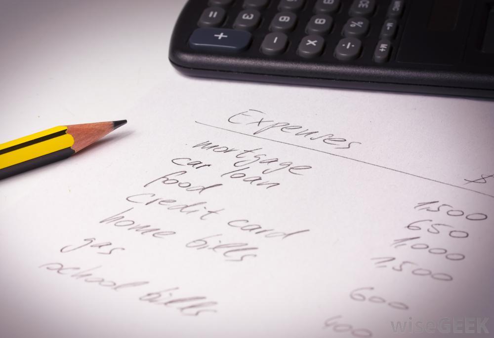 listing-expenses.jpg