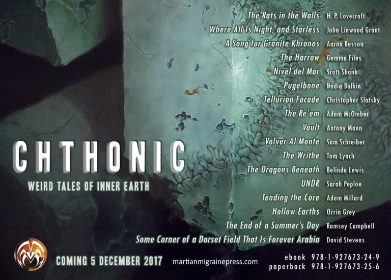 Chthonic TOC.jpg