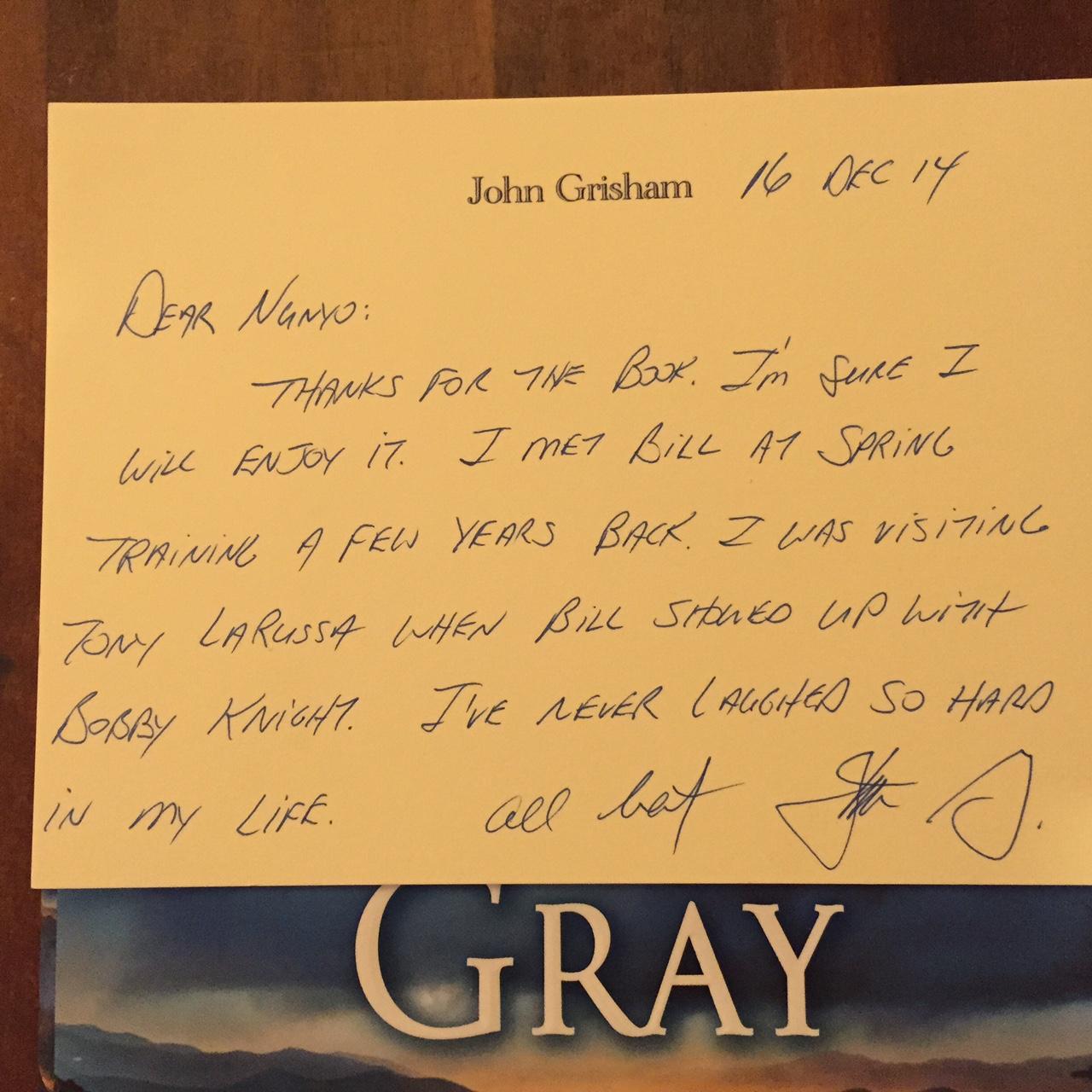 grisham note copy.jpeg