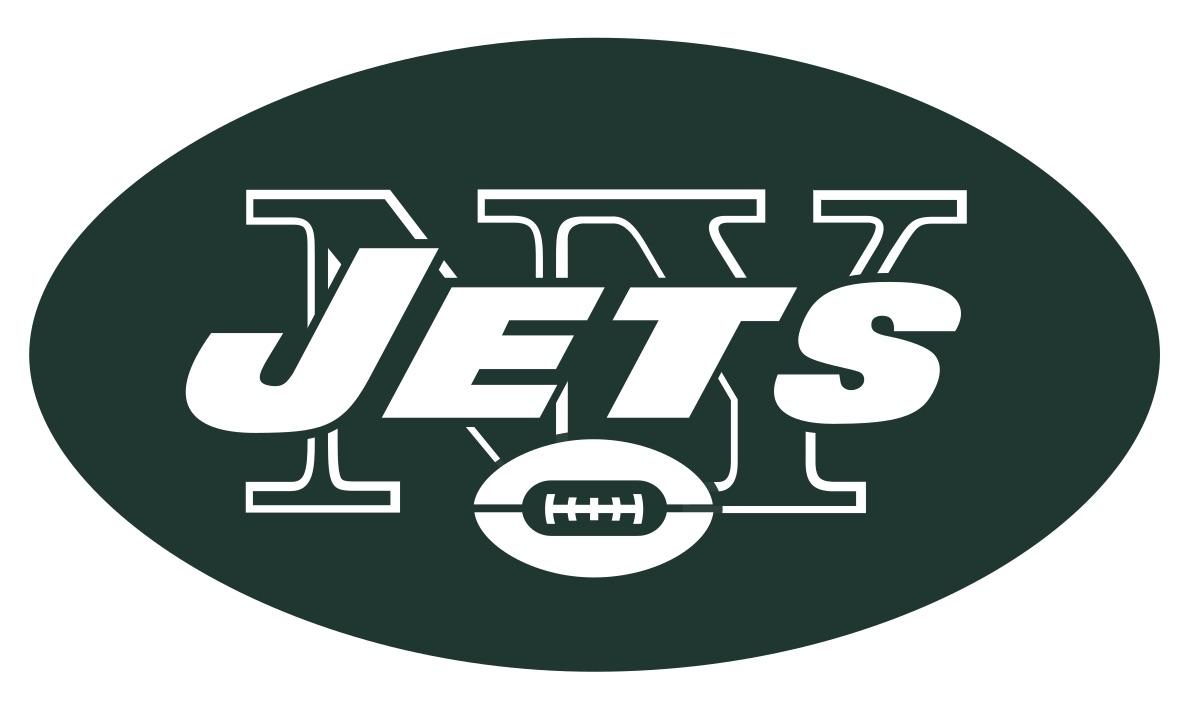 jets logo.jpg