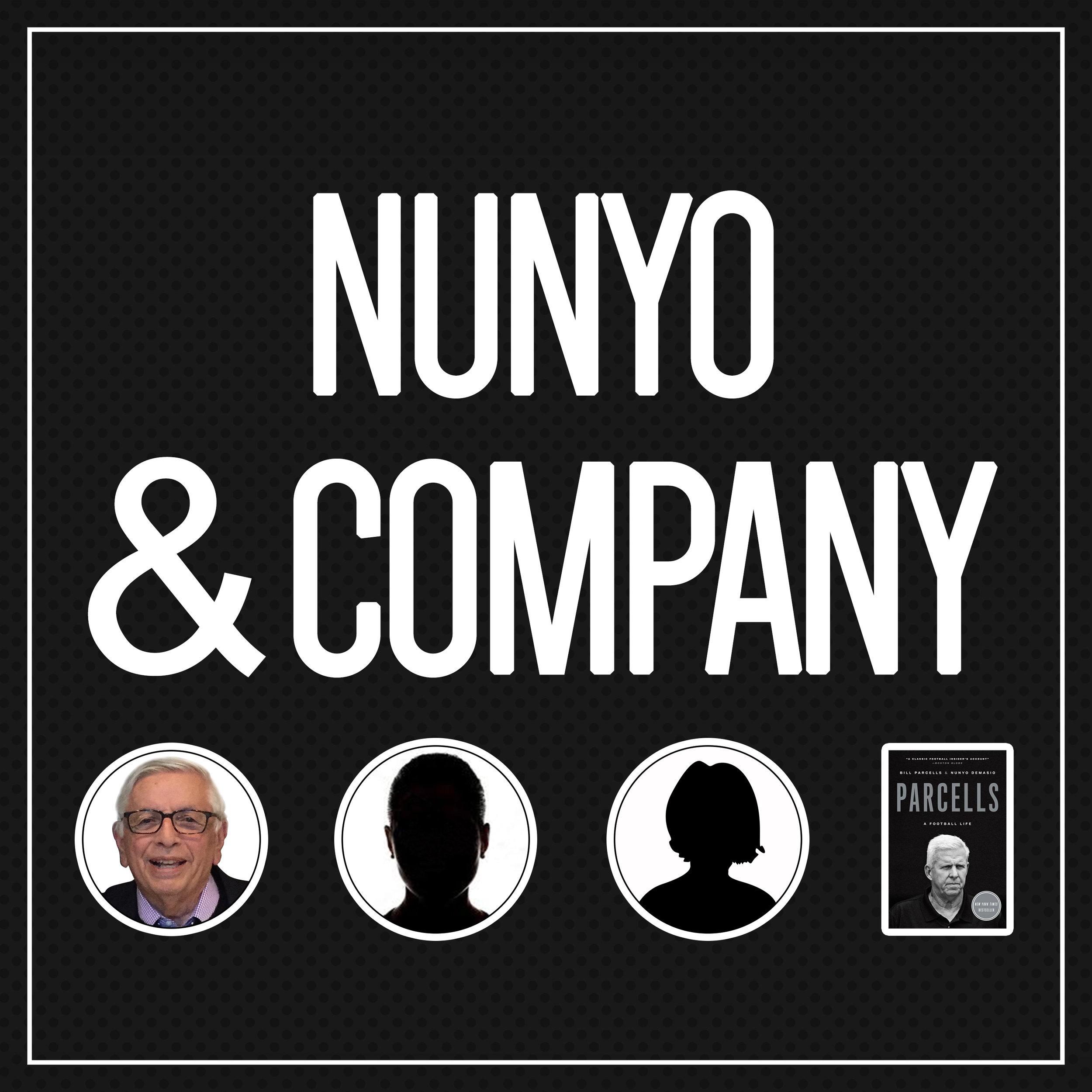 nunyo and company.jpg
