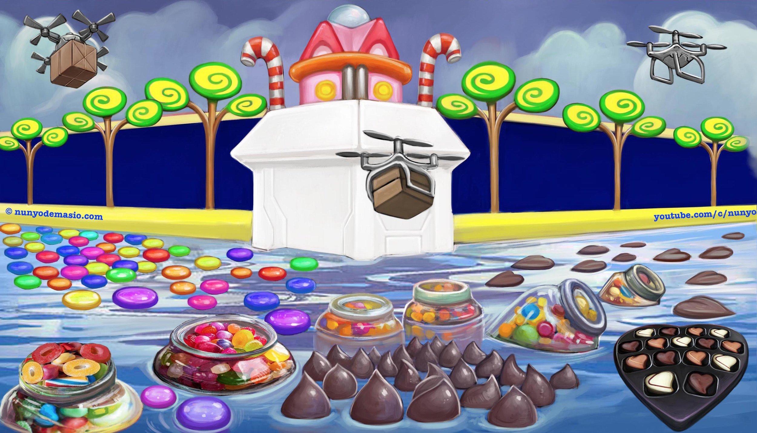 candy moat.jpg