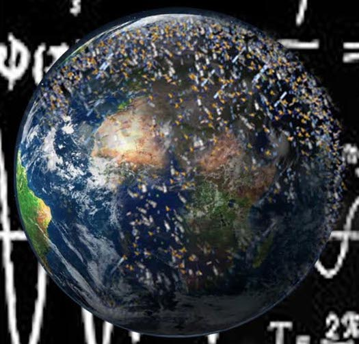 satellite earth.jpg